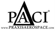 Praxis Aerospace