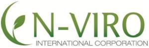 N-Viro International Corp.