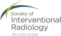 Society of Interventional Radiology