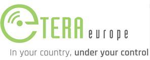 eTERA Europe