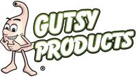 Gutsy Products