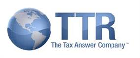 Transaction Tax Resources (TTR Inc)