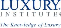 Luxury Institute, LLC