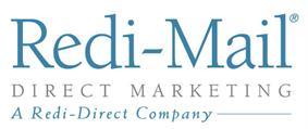 Redi-Mail Direct Marketing, Inc.