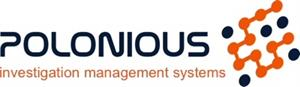 Polonious Investigation Management Systems, LLC