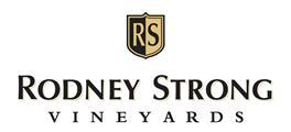 Rodney Strong Wine Estates