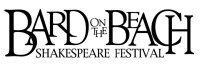 Bard on the Beach Theatre Society