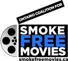 Ontario Lung Association