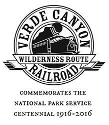 Verde Canyon Railroad Commemorates NPS Centennial