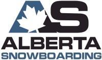 Alberta Snowboarding Association