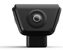 Orah 4i Live Spherical VR Camera Available at B&H