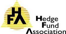 Hedge Fund Association