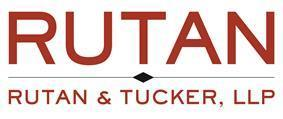 Rutan & Tucker LLP