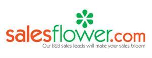 SalesFlower.com