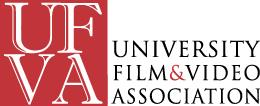 University Film & Video Association