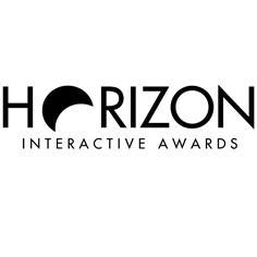 Award Winning San Francisco Agency Wins Four Prestigious Horizon Interactive Awards