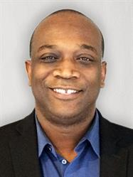 Daryl Smith, National Marketing Director
