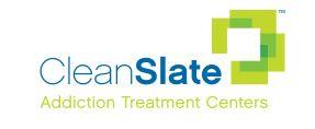 CleanSlate Centers