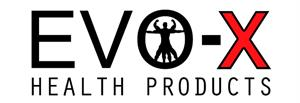 EVO-X Health Products