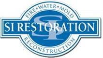 SI Restoration