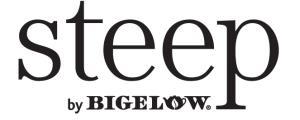 R.C. Bigelow, Inc.