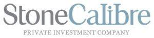 StoneCalibre Investments LLC