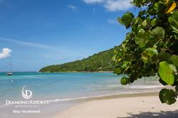 https://www.diamondresorts.com/Royal-Palm-Beach-Resort