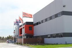 New Gallagher Customer Service Centre Opens
