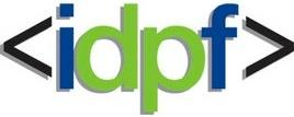 International Digital Publishing Forum (IDPF)