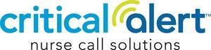 Critical Alert - Nurse Call Systems