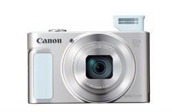 Silver - Canon Powershot SX620 HS