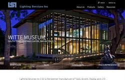 Mobile responsive website design and development