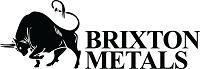 Brixton Metals Corporation