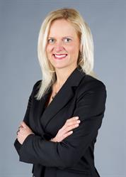 Neumann Risk Services, LLC is founded by global food safety attorney Melanie Neumann, J.D., M.S.