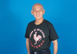 David Tran, Huy Fong Foods Founder