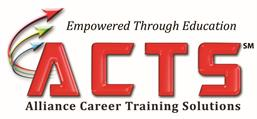 Alliance Career Training Solutions