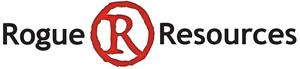 Rogue Resources Inc.