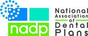 National Association of Dental Plans