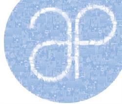 AP Staff Logo