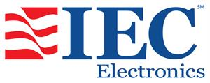 IEC Electronics
