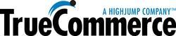 HighJump TrueCommerce Logo