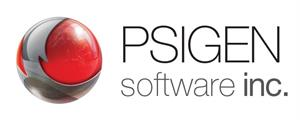 PSIGEN Software, Inc.