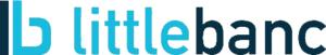 Littlebanc Advisors Logo