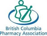 British Columbia Pharmacy Association