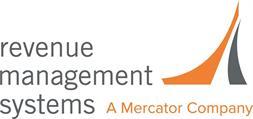 Revenue Management Systems, Inc.