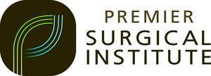 Premier Surgical Institute