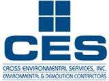 CES Synergies, Inc. Logo