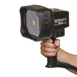 QDR-365 Handheld image