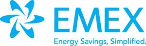 EMEX, LLC