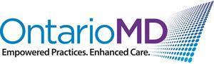 OntarioMD website